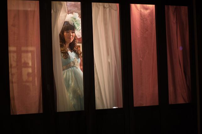 0109okabayashi01.jpg