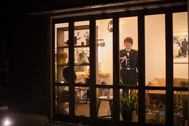 0109okabayashi02.jpg