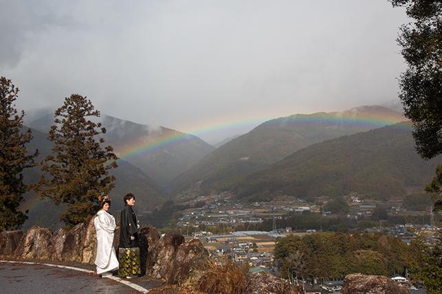 0111okabayashi01.jpg