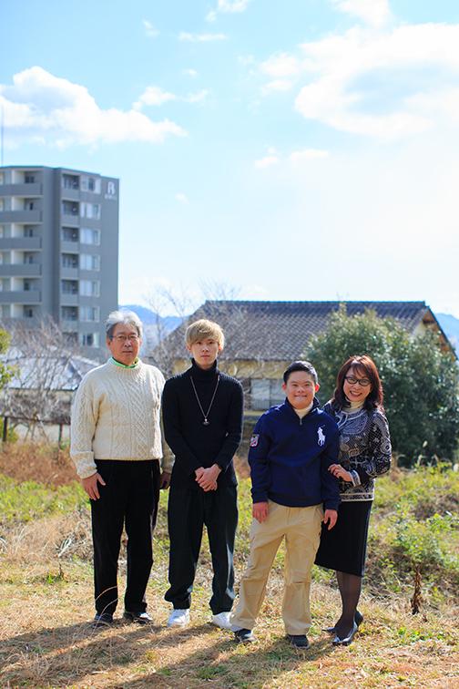 0112atagoyama_s.jpg