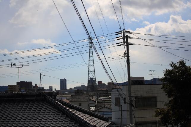 0112atgoyama22.JPG