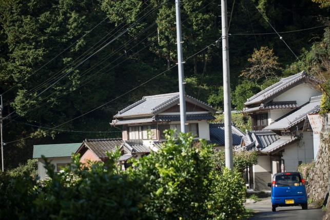 0116nagayama014.JPG