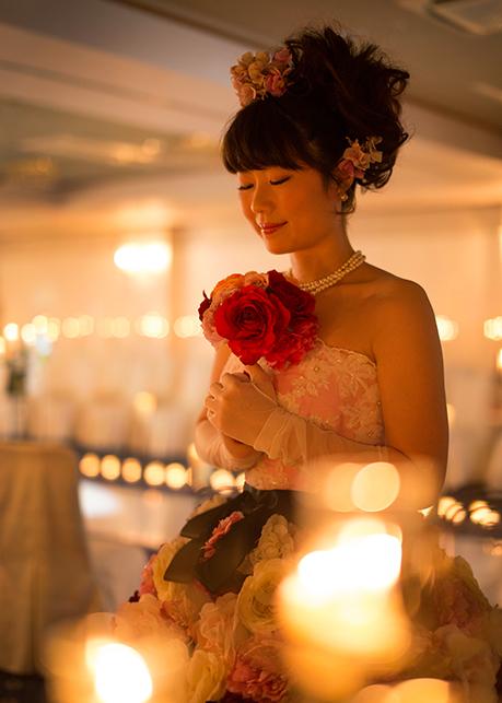 0122shichakukai 3.jpg