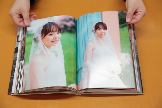 0123tsushima037.JPG