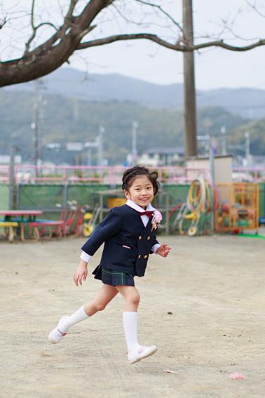 0317matsumura01.jpg