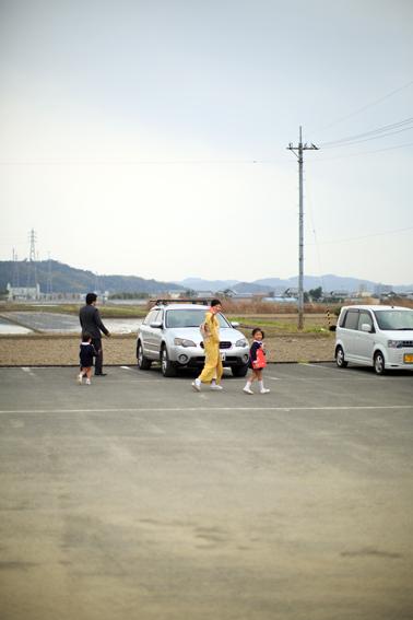 0317matsumura03.jpg