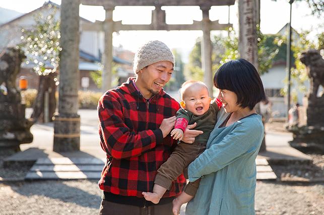 0410yoshino05.jpg