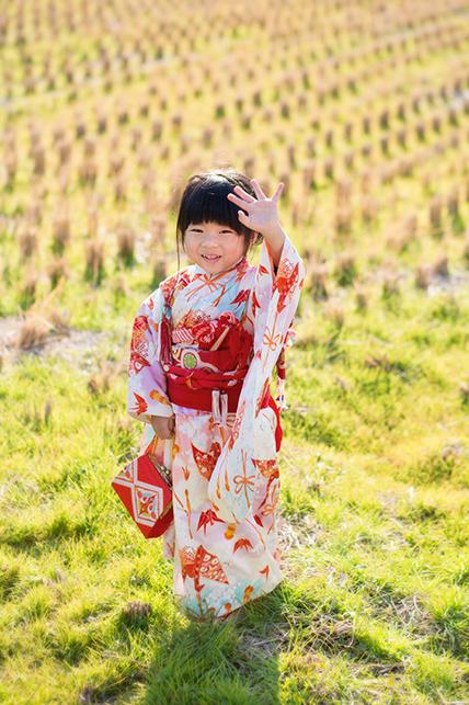 0410yoshino07.jpg