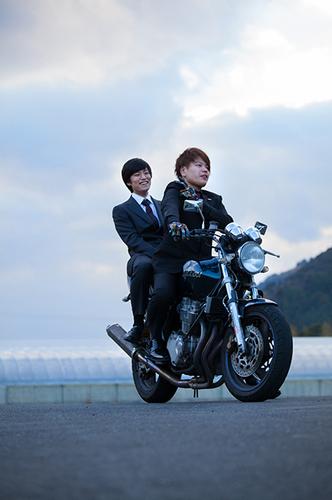 0413okayamadehara.jpg