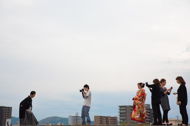 0423nakazawa02.jpg