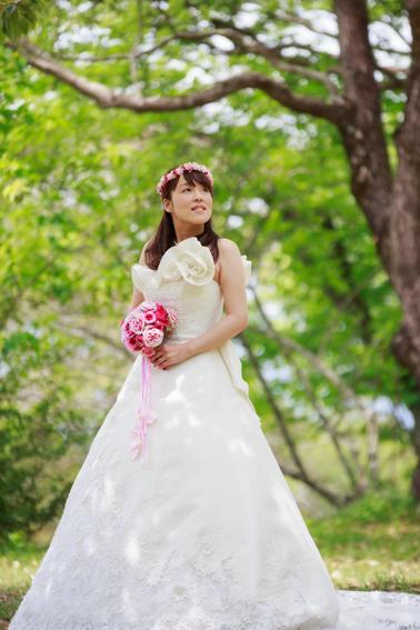 0423nakazawa03.jpg