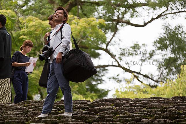 0904matuzakiozima.jpg