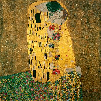 1003Gustav_Klimt_.jpg