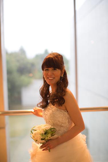 1102muraoka09.jpg