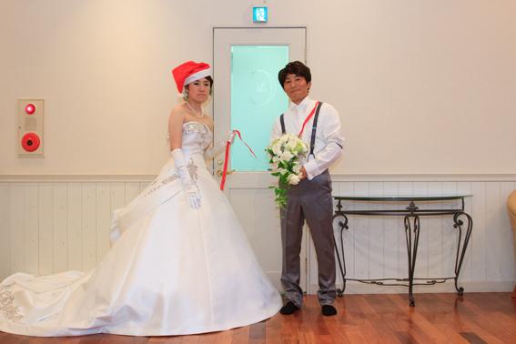 1113yoshioka15.jpg