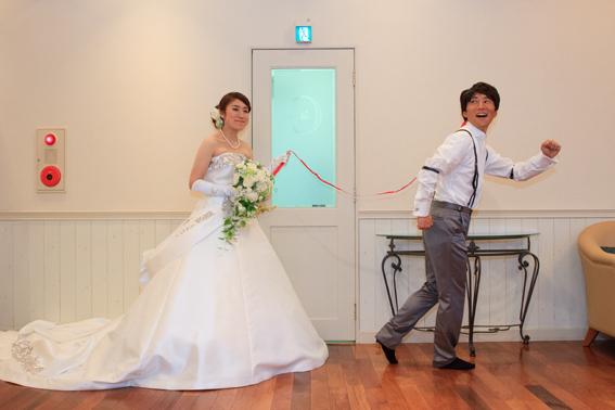 1113yoshioka17.jpg