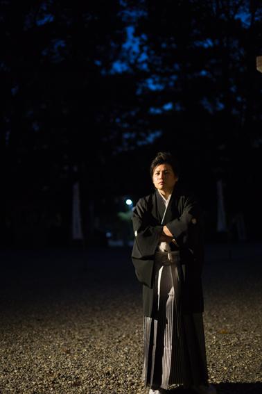 1130ogasawara04.jpg