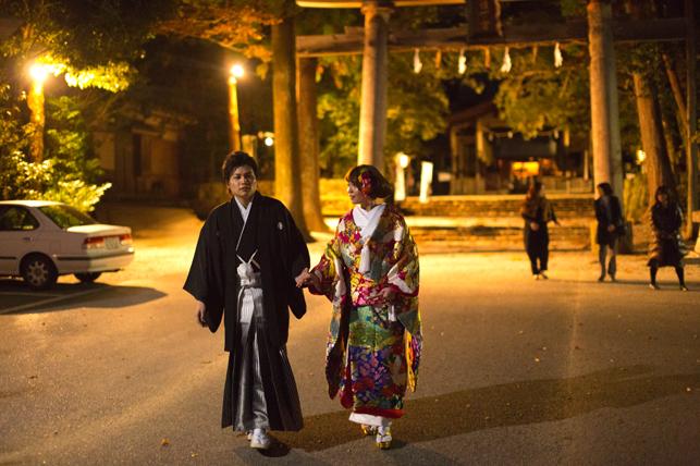 1130ogasawara05.jpg