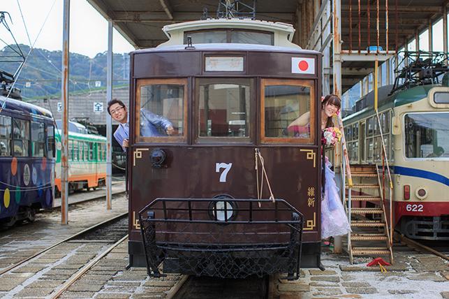 1202sugimoto01.jpg