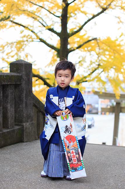 1204hanayuki 4.jpg