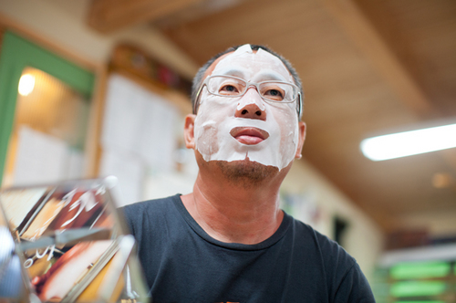 140907sukekiyo 3.jpg