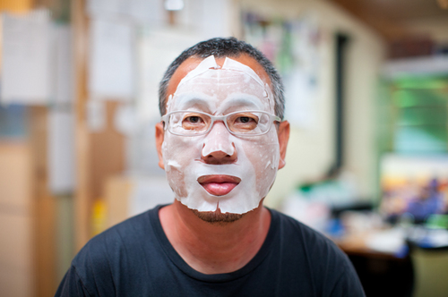 140907sukekiyo 6.jpg