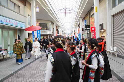 141103kamiokataniwaki 5.jpg