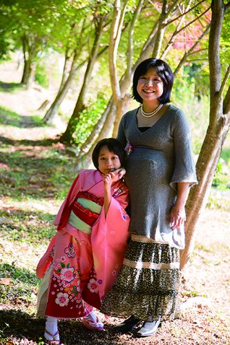 母と子-web.jpg