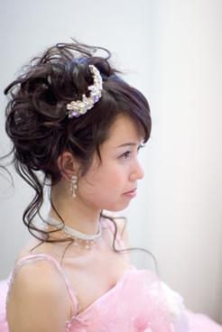 yonezawa01-2.jpg